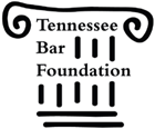 Tennessee Bar Foundation Logo